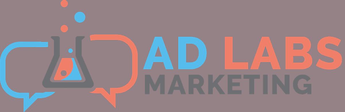 Ad Labs Logo